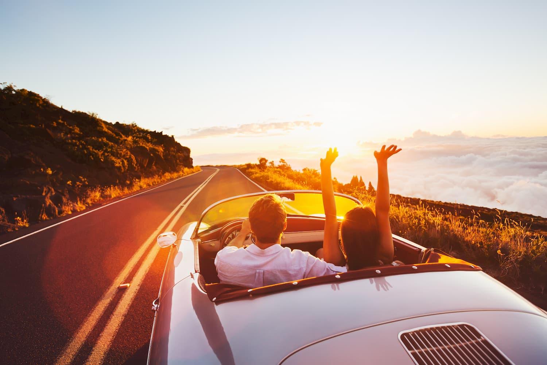idées de road trip france